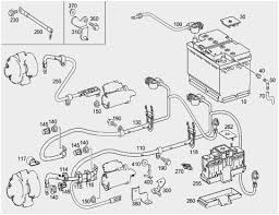 1970 dodge dart wiring diagram best car wiring international 1970 dodge dart wiring diagram new 1967 dodge dart wiring diagram 1967 wiring diagram site of