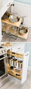 Kitchen Space Savers Home Decorating Ideas Home Decorating Ideas Thearmchairs
