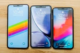 Which Iphone Should I Get Reviews By Wirecutter A New York Times