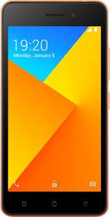 <b>Смартфон ITEL A16 Plus</b> золотой 8 ГБ в каталоге интернет ...
