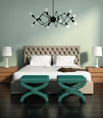 Light Paint Colors For Bedrooms Room Color Ideas For Every Space Apartmentguidecom