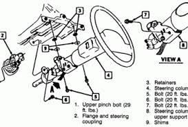 1994 chevy truck wiring diagram free 1995 chevy silverado wiring 1980 Chevy Truck Wiring Diagram geo tracker radio wiring diagram besides 1994 free image geo 1994 chevy truck wiring diagram free 1980 chevy truck wiring diagram diesel engine