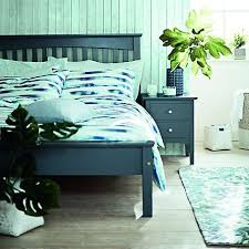 pictures of bedroom furniture. Drift Away Pictures Of Bedroom Furniture