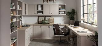 home offices fitted furniture. Wonderful Offices Home Office Furniture Uk To Home Offices Fitted Furniture R