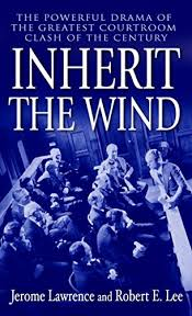 Inherit The Wind Characters Gradesaver