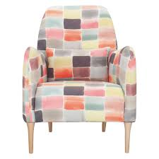 cloth chairs furniture. Full Size Of Armchair:best Fabric For Chairs Furniture Reupholstery Prices Best Reupholstering Cloth H
