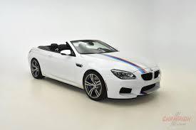 BMW 3 Series champion honda bmw : 2013 BMW M6 for sale #2092113 - Hemmings Motor News