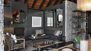 african furniture and decor. INTERIOR DESIGN│AFRICAN\u0027S LUXURY GAME LODGES African Furniture And Decor