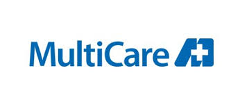 Billing And Insurance Multicare