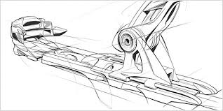 Digital Drawing Sketching Software Free Downloads Autodesk