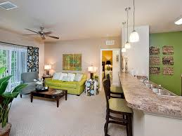 One Bedroom Apartments Near Fsu Style Decoration Cool Decorating