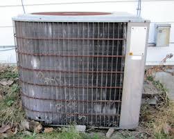 lennox ac unit. air conditioner replacement lennox ac unit