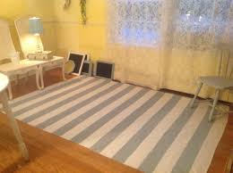 top 58 marvelous white rug beach themed area rugs starfish outdoor rug coastal throw rugs coastal