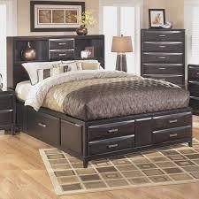 ashley furniture stores. Ashley Furniture Kira King Storage Bed AHFA Captain S Dealer Locator Stores
