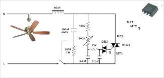 remote ceiling fan switch control harbor breeze wiring diagram hunter light repair ceilin