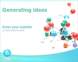 Powerpoint Templates For Scientific Presentations Ppt 0d Appealing