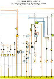vw wiring diagram symbols vw image wiring diagram 71 vw wiring diagram wiring diagram schematics baudetails info on vw wiring diagram symbols