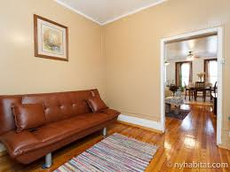 2 Bedroom Apartments For Rent In Brooklyn Ny With New York Apartment 1  Rental NY 15851 And 15851D91