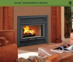 photos of lennox fireplace