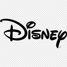 Mickey Mouse The Walt Disney Company Logo Waltograph, mickey mouse, heroes,  company, text png