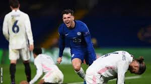 Harry kane has paid tribute to 'special' chelsea star mason mount and 'fantastic' manchester city ace phil foden, with the england teammates set to meet in the champions league final. Champions League Final Man City V Chelsea This Trophy Will Acknowledge Their Greatness Ruud Gullit On Phil Foden And Mason Mount Bbc Sport