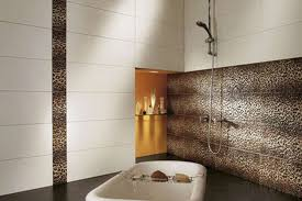 Unique Decorative Wall Tiles For Bathroom Tile Osirix Interior Best Pictures On Modern Ideas