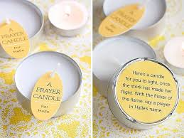 best 25 baby shower favors ideas on diy baby shower favors baby shower party favours and diy candle baby shower favours