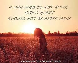 Quotes For Christian Girls Best of God Bless You Young Lady Abundantly Precious Young Ladies 24