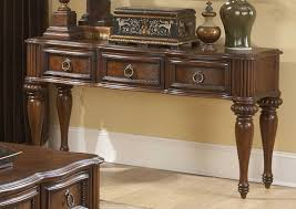 Console Table Design Tuscan Console Table International Concepts