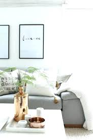 How To Decorate A Coffee Table Tray coffee table decoration ideas datingfriendsclub 97