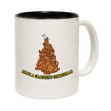 image is loading funny mugs ing joke birthday gift birthday