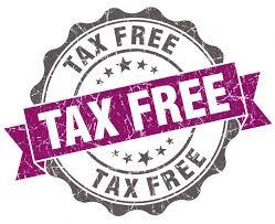 """Free tax""的图片搜索结果"