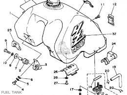 400ex swingarm diagram wiring diagram for car engine swing arm suspension diagram