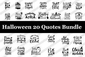 Free for any personal use, including students and teachers. 112 Halloween Dinosaur Svg Designs Graphics