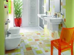 Kids Bathroom Tile Kids Bathroom Tile Ideas Kids Bathroom Ideas For Your Child