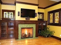 craftsman style fireplace craftsman style fireplace craftsman style fireplace tiles 6 arts crafts tile fireplace showcase craftsman style fireplace