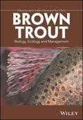 Brown Trout - Wiley-VCH