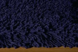 idea navy blue round rug for fancy design ideas round navy rug brilliant blue comfort