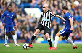 Image result for NEWCASTLE 1 HUDDERSFIELD 0