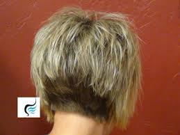Front And Back View Of Bob Haircut   Hairstyles Ideas in addition  additionally  additionally Stacked Bob Hairstyles   hairstyles short hairstyles natural in addition  further  besides Bob Haircuts Front And Back View Short Layered Bob Hairstyles further bob hairstyle back view   medium bob haircuts back view   My in addition  likewise Stacked Inverted Bob Hairstyles   stacked layered bob haircuts as well Stacked Bob Hairstyles Back View   Beautiful Short Stacked. on bob haircuts front and back view