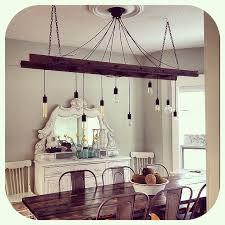 chandelier inspiring edison bulb chandeliers edison light