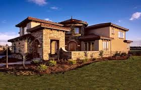 luxury mediterranean house designs beautiful spanish mediterranean house plans style with courtyard bungalow e