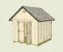 knowing shed rafters offer a shed plan backyard storage shed gable shed plans 10x10 storage shed storage shed