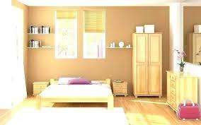 warm bedroom colors warm bedroom paint colors brown