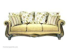macys furniture leather sofa furniture leather sofa leather sofa furniture leather sofa white couch furniture leather