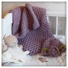 Free Blanket Knitting Patterns Simple Free Baby Blanket Knitting Patterns For Beginners Fabulous Baby