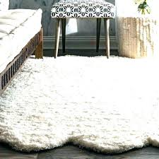 target area rugs white fur rug medium size of alphabet r
