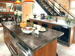 can i paint over laminate countertops paint over laminate and redo laminate kitchen painting laminate painting