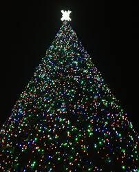 delray beach tree lighting. Delray-beach-christmas-tree-lighting Delray Beach Tree Lighting I