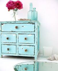 antique distressed furniture. Turquoise Distressed Dresser A Jewellery Box Brown And Furniture . Antique E